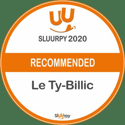 Le Ty-Billic